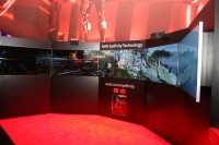 E3 2013 AMD Wants to Dominate the Future of Gaming 2
