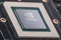 GM200 GPU1