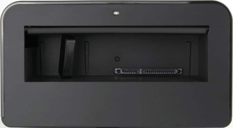 Inateck_FD1005-Photo-dock-open