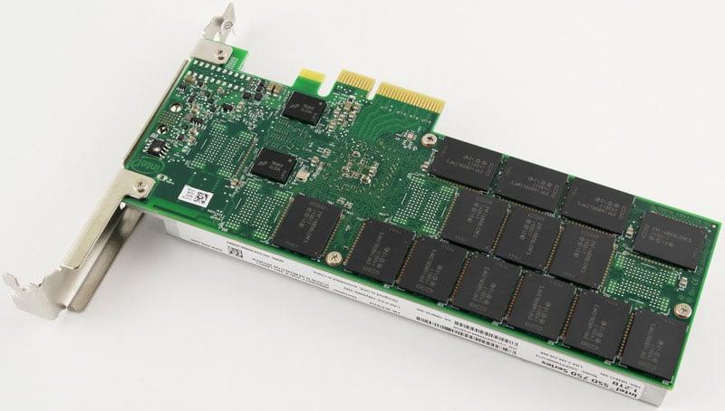 Intel_750_PCIe_1200GB-Photo-bottom-angle