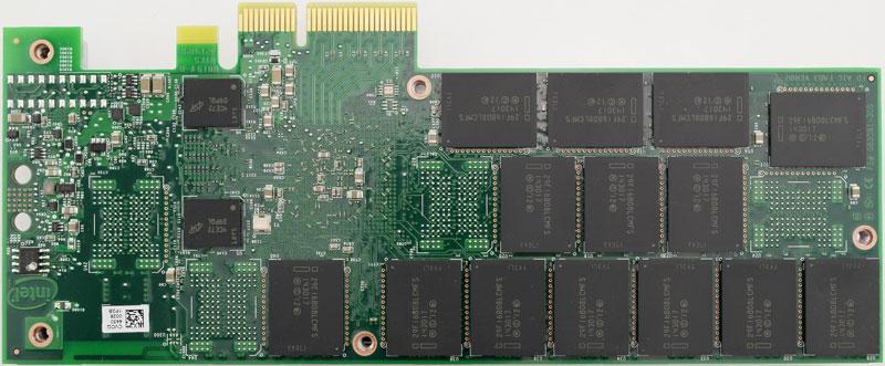 Intel_750_PCIe_1200GB-Photo-pcb-bottom