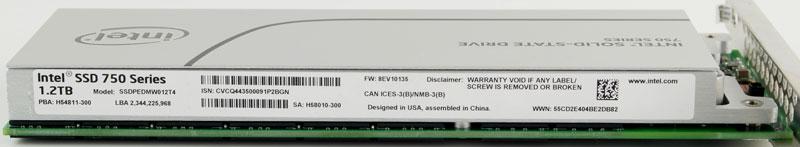 Intel_750_PCIe_1200GB-Photo-side-one