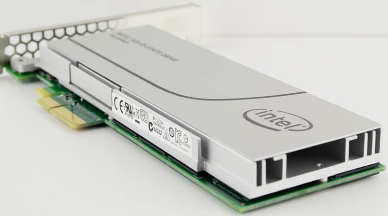 Intel_750_PCIe_1200GB-Photo-side-two