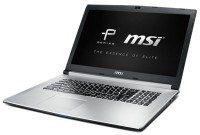 MSI Prestige 4