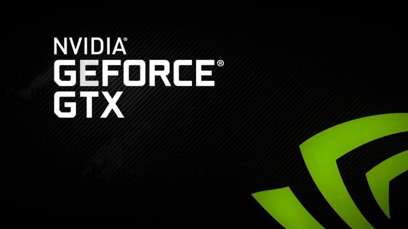 Nvidia-Coporation-