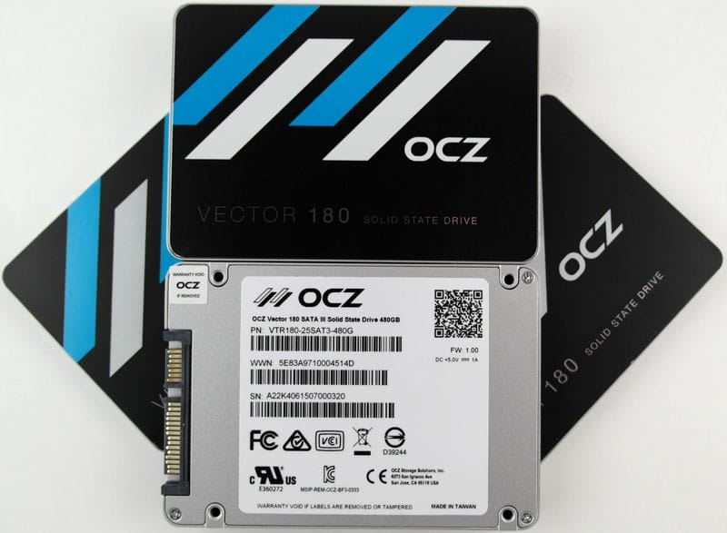 OCZ_Vector180_480GB_RAID-Photo-Four_Drives