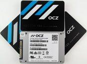 OCZ Vector180 480GB RAID thumbnail