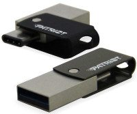 Patriot USB 3.1 drive