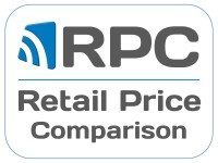 RPC Logo NEW