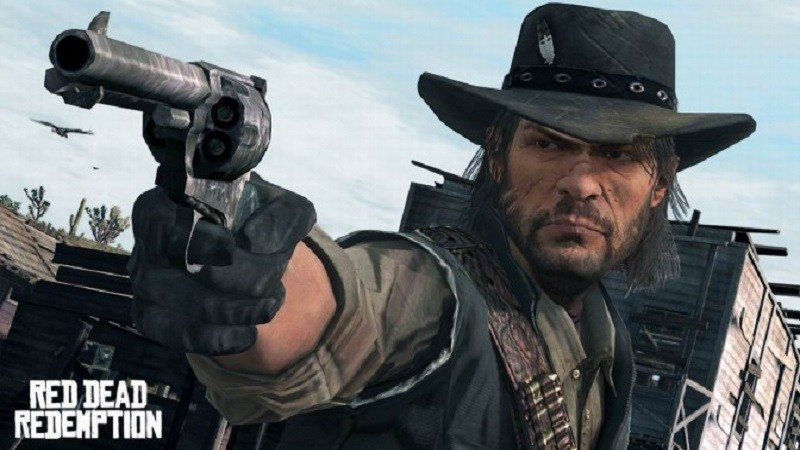 Red Dead Redemption feature 672x372