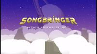 Songbringer 1