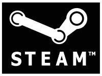 Steam 1024x768px