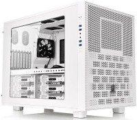 TT Core X9 white 1