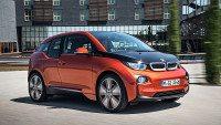 bmw i3 electric car 2014 01.jpg.0x545 q100 crop scale