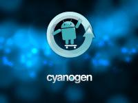 cyanogen android