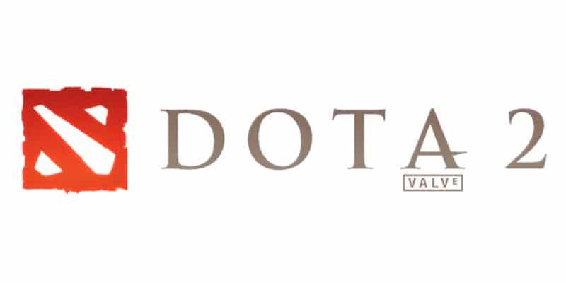 dota-2-logo