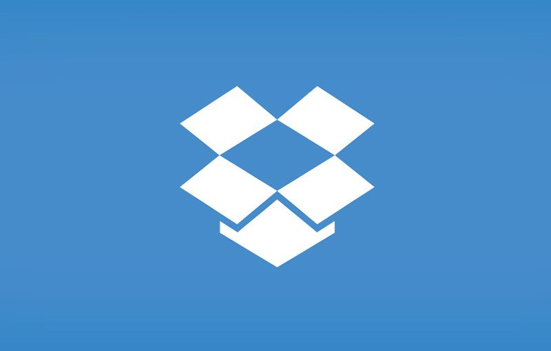 Hackers Stole Account Information of Over 68 Million Dropbox Users