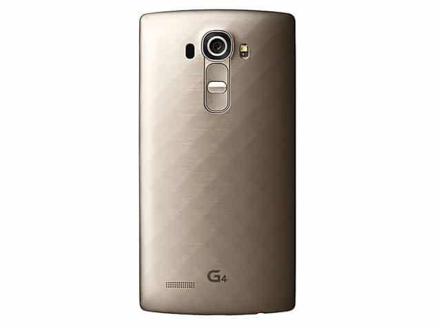 lg g4 microsite leak1.0