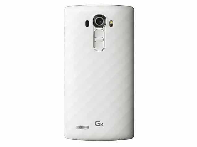 lg g4 microsite leak2.0
