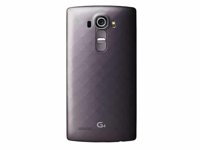 lg g4 microsite leak3.0