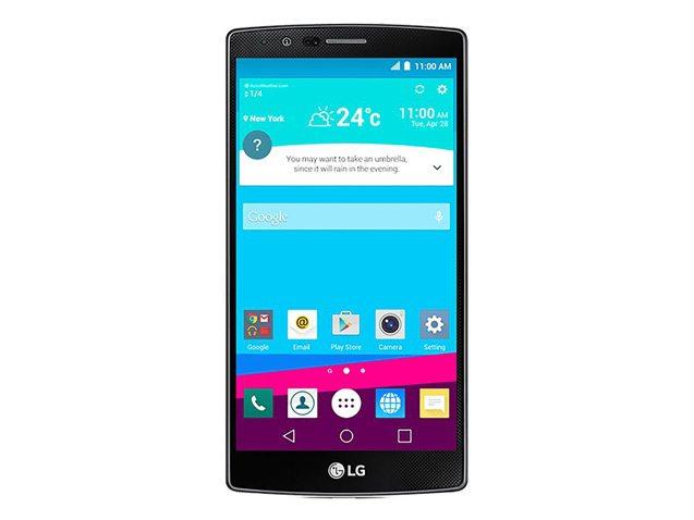lg g4 microsite leak9.0 2