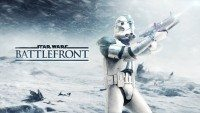 star wars battlefront1