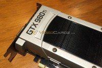 NVIDIA GeForce GTX 980 Ti VideoCardz Com 900x607