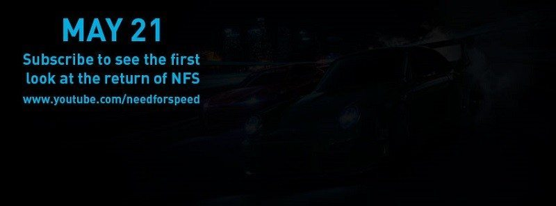 New NFS Game1