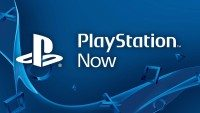 PlayStation Now Beta