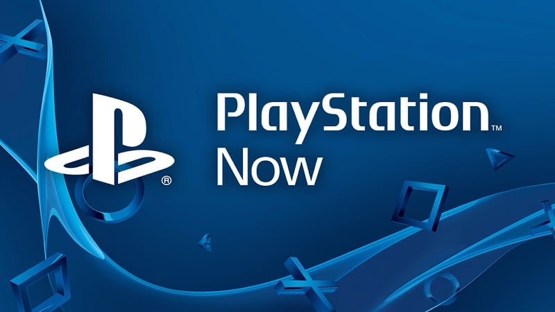 PlayStation-Now-Beta