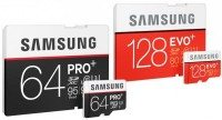 Samsung ProEvo Plus1