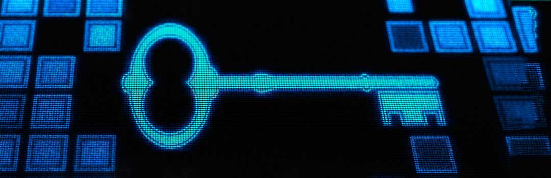 blog-digital-key2