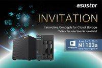 computex2015 invitation
