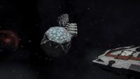 elite dangerous artefact 620x349