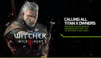 gfe gf witcher3 header