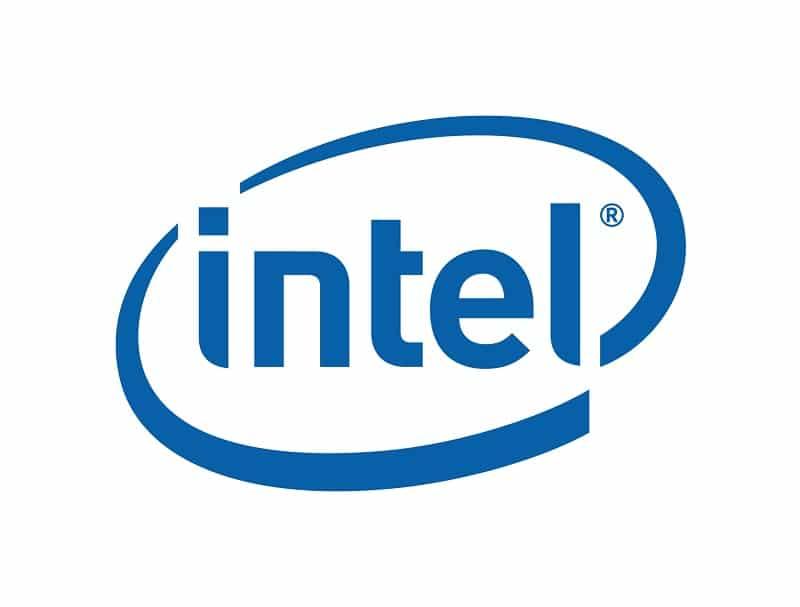 Intel Q1 Results Revealed - 12,000 Job Cuts Planned