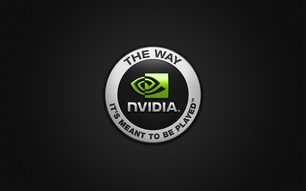 logo_nvidia-1280x800