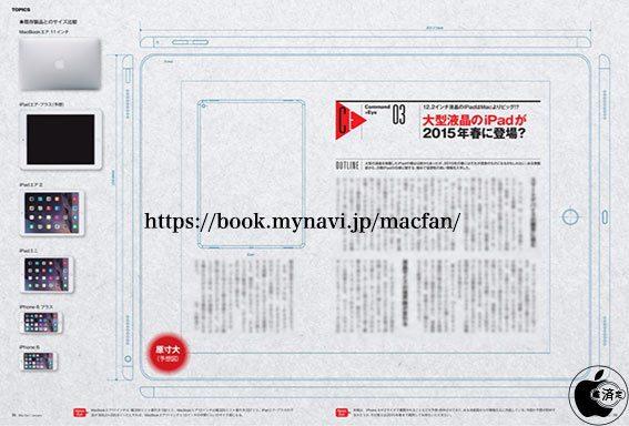 mac-fan-12-inch-ipad
