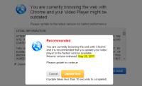 megaupload malware
