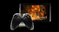 shield tablet controller header image