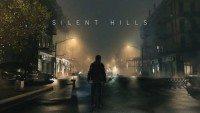 silent hills2