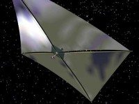 solarsail browse