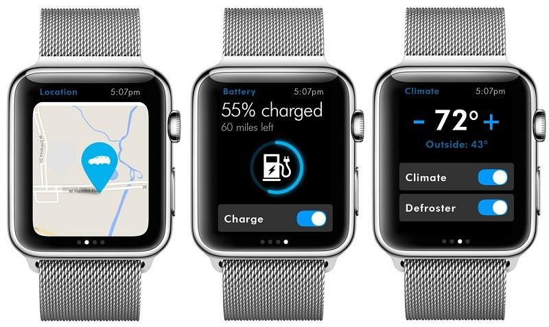 volkswagen-watch-app-800x477
