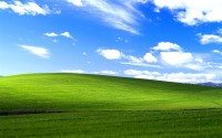 windows xp bliss start screen 100259803 orig Custom