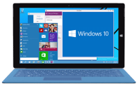 windows10pirate
