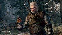 1422266682 the witcher 3 wild hunt getting paid best part of the job