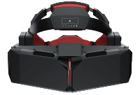 1434287627 star vr product shot 1