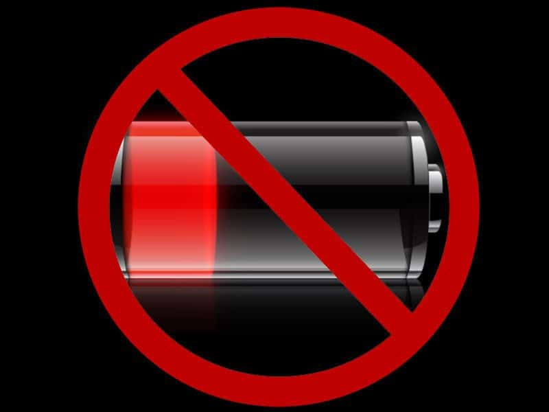 650x300xlow battery logo.png.pagespeed.ic  800x6001