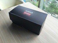 AMD Radeon R9 Fury X review sample 1