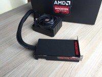 AMD Radeon R9 Fury X review sample 31